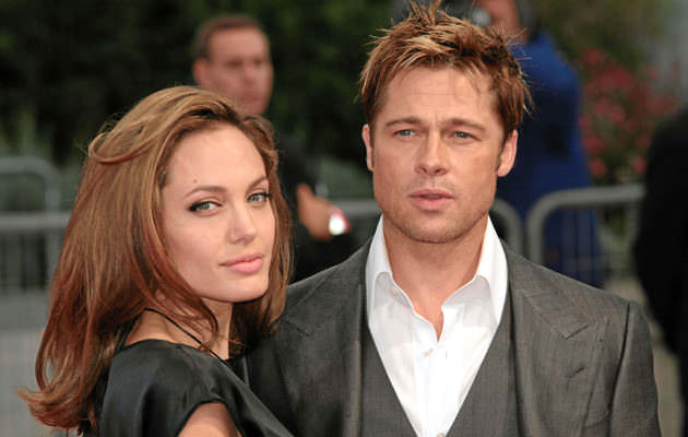 Celebrity Couples That You Didn't Know Have Open Marriages