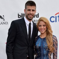 Shakira-Is-Expecting-A-Baby-Boy