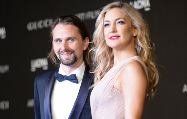 Matt-Bellamy-On-His-Split-From-Kate-Hudson