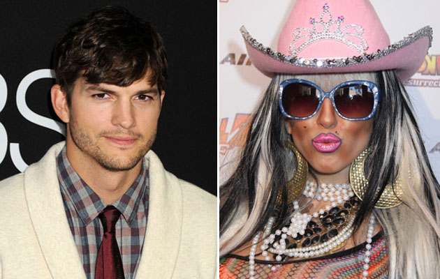 Ashton-Kutcher-Defends-Partner-In-Bizarre-Claim