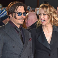 Amber-Heard-Describes-Her-Marriage-To-Johnny-Depp
