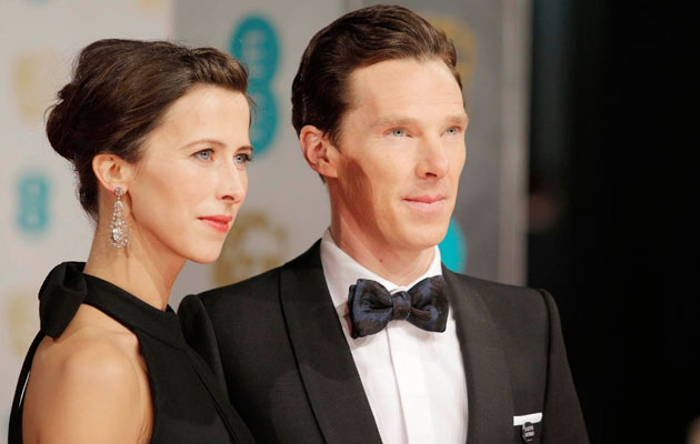 Benedict-Cumberbatch-Is-A-Proud-Papa-to-A-Baby-Boy