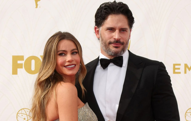 Sofia-Vergara-and-Joe-Manganiello-Are-Finally-Married